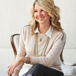 Oh, yes she did: 5 influential women in  Utah Valley's direct sales world
