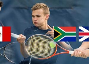tennis-breaking