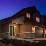 SGS and Associates, Inc., announces the grand opening of Aspen Summit in Provo