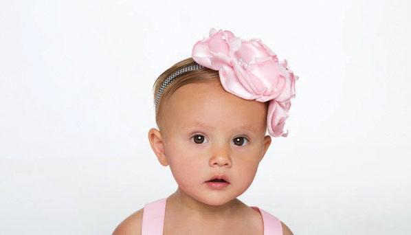 Finley ANNE Richey Parents Dan & Kallie Richey City Lehi Born July 16, 2013