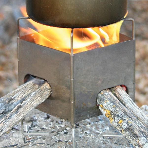 Firebox-Nano