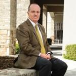 Village voice: Dr. Greg Hudnall speaks out for suicide prevention