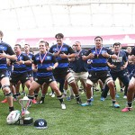 BYU wins fourth straight national championship in rugby