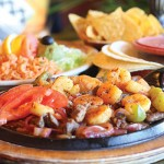 8 Utah Valley locations to get your Cinco de Mayo eats