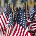Memorial Day 2016: Ceremonies for vets, fun with history