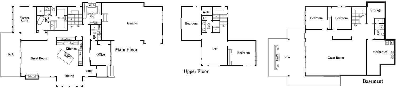 Magleby 39 S Construction Llc Home 2 2015 Utahvalley360