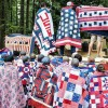 Quilts of Valor Feature