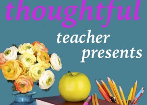 Teacher-presents-pin