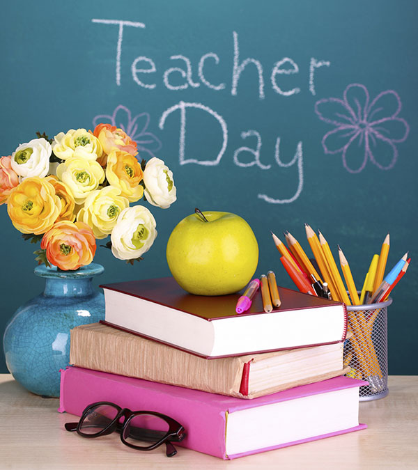 6 ideas for thoughtful teacher presents utahvalley360