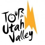 Tour de Utah Valley: 101 summer fun ideas
