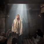 10 powerful takeaways from 'Jesus the Christ'