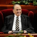 LDS general conference: One-sentence summaries of October 2016 talks