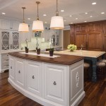 Best of Cabinets: Magleby Construction