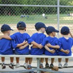 Making the cut: 7 dos and don'ts for parenting young athletes
