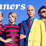 Winners announced for VIP Neon Trees tickets