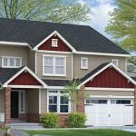Oakwood Homes – Home #13 – 2015