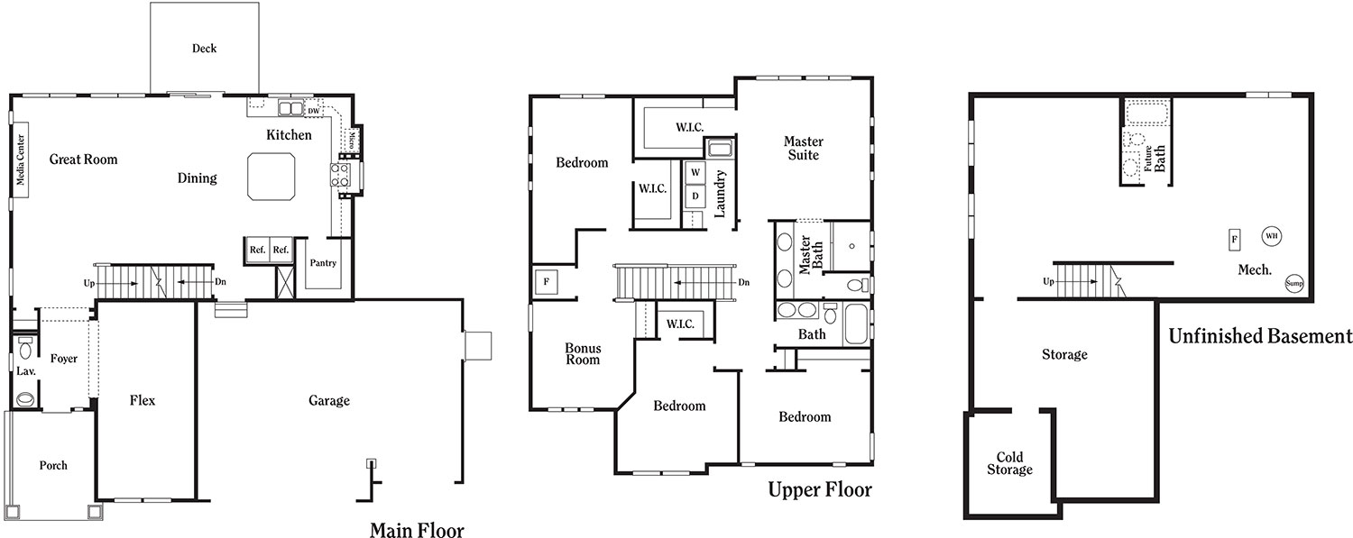 Oakwood Homes Home 13 2015 Utahvalley360