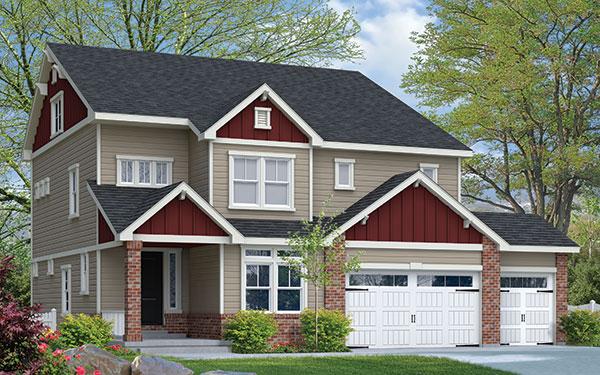 Oakwood homes design center utah oakwood homes floor plans for Oakwood homes design center