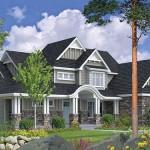 PureHaven Homes LLC – Home #15 – 2015