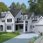 Mitchell Dean Homes Home 32 2015 Utahvalley360
