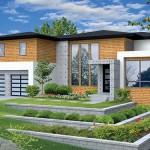 Ezra Lee Design+Build – Home #19 – 2015
