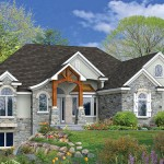 Handcrafted Homes – Home #20 – 2015
