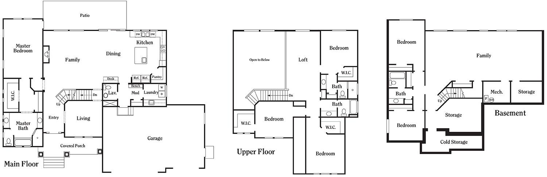 Edge Homes Home 22 2015 Utahvalley360