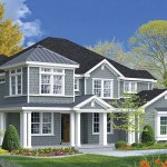Titan constructors home 21 2014 utahvalley360 for European home designs llc