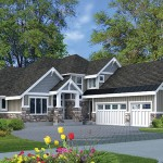 Chatwin Homes – Home #8 – 2015