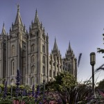 Study confirms Mormons more likely to marry, have children