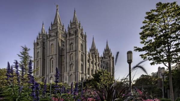 SL-Temple2