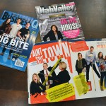 How to pitch stories to Utah Valley Magazine and UtahValley360