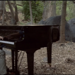 Piano Guys reverence 'Jurassic Park' theme song in music video