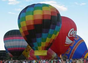 Balloon-Fest-Feature