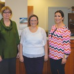 It's women in business: Small Business Administration loan launches female-owned businesses