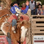 Home is where Spanish Fork Fiesta Days is (with schedule)