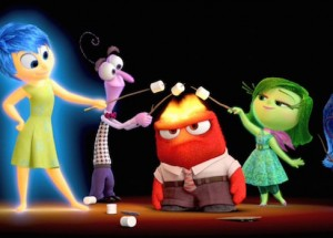 Inside out feature