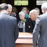 8 doctrinal teachings and life lessons shared at President Packer's funeral