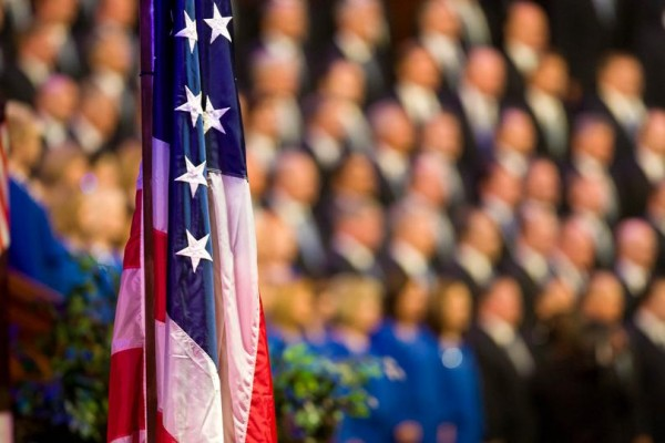 motab-poineer-flag