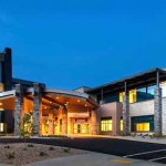 Welcome to Mountain Point Medical Center: Now Serving the Northern Utah County Community