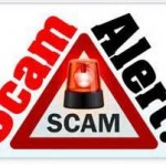 UV crime: Scams, stolen cars
