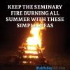 seminary-fire