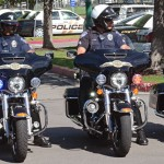 UV crime: Car burglary hot spots, back-to-school warning