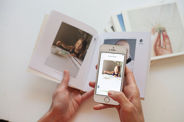 Instagram-chat-books