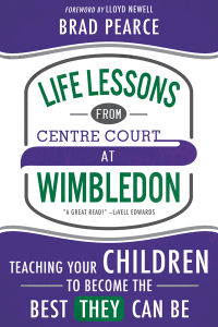 Life-Lessons-from-Centre-Court-at-Wimbledon_9781462116096