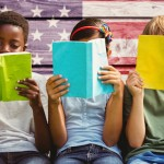 15 books (and series) for boys who hate to read