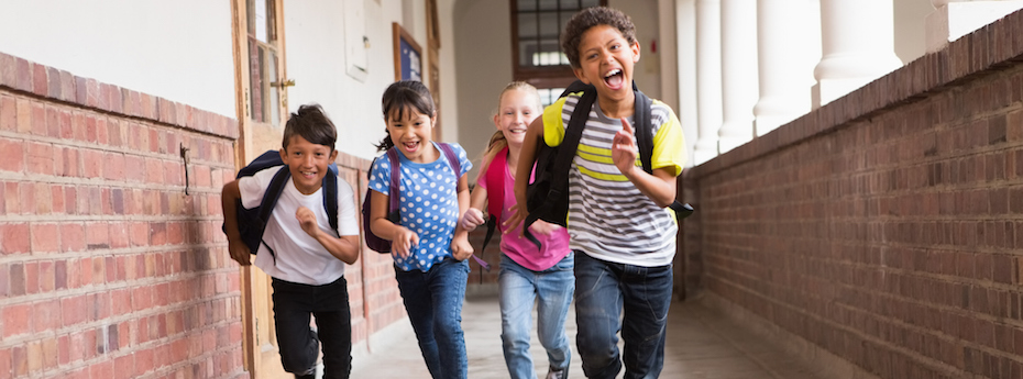 12 ways to make the first day of school special - Utah Valley 360