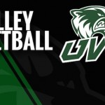 UVU men's basketball team announces 4-game series with BYU