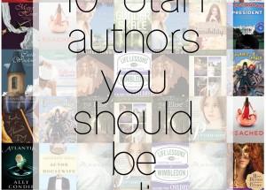 utah-authors