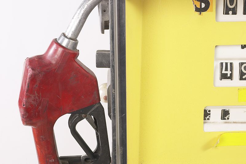 Utah has the sixth-highest gasoline prices in the nation at $2.76 per gallon.